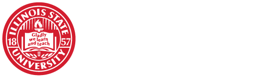ResNet at Illinois State